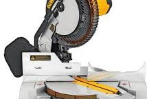 How to Cut Small Parts on the Miter Saw Safely and Efficiently