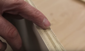 A few thoughts on plywood