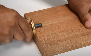 5 Amazing Woodworking Tips or Hacks
