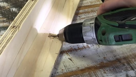 11 Drilling Mistakes and Tips to Avoid them!